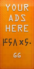 سفارش تبلیغ